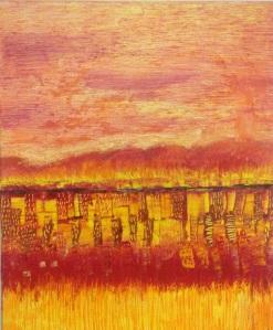 2014cidade de fogo